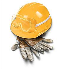 protectia-muncii