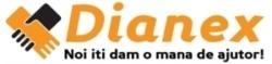 Dianex Logo